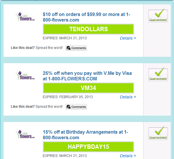 couponcategories