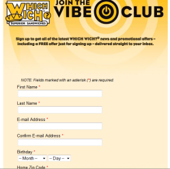 whichwhichsignup