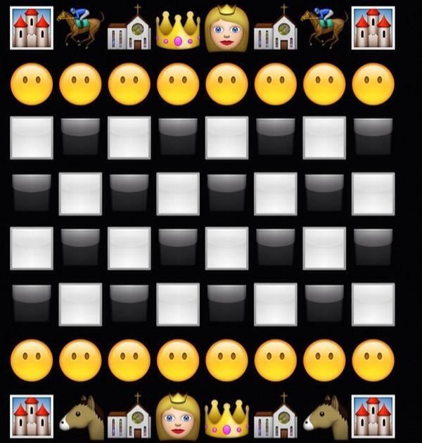 emojisaudi