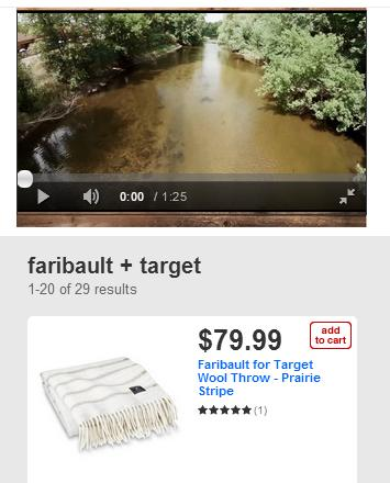 Targetinappadvertising