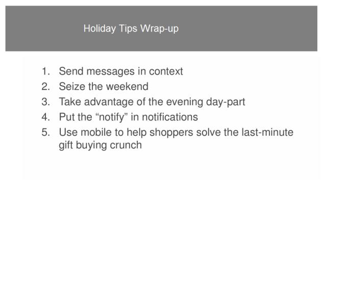 Tipswrap