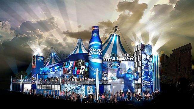 budlight-super-bowl-hed-2014
