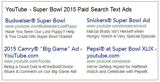 Super-Bowl-2015-YouTube-Ads