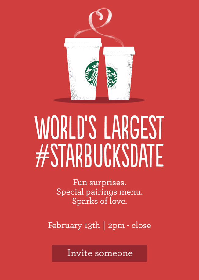 Valentines Day Digital Campaigns And Insights For Search