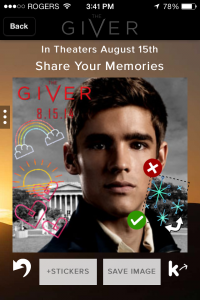 DGiver
