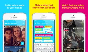 videofriends