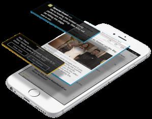 mobile-engagement-platform