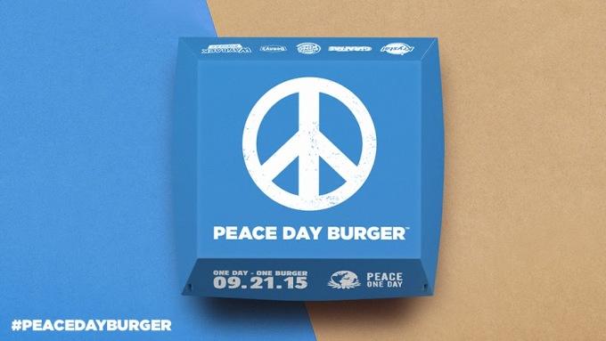 Peaceimage