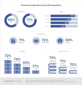 Social-Demographics-facebook