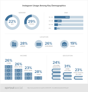 Social-Demographics-instagram