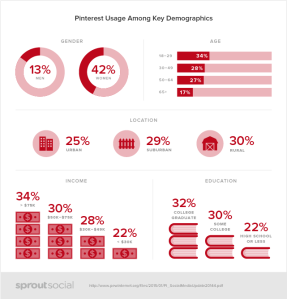 Social-Demographics-pinterest1