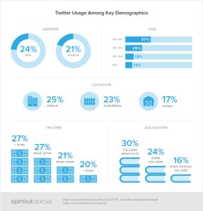 Social-Demographics-twitter