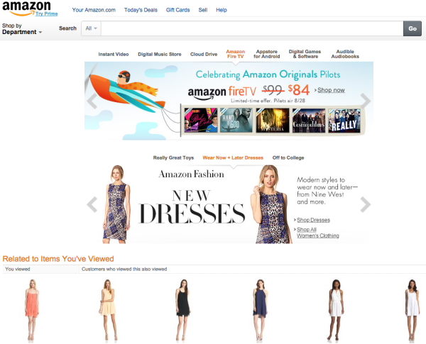 amazon-showcase-600x485