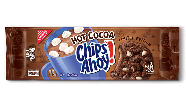 chips-ahoy-600x337