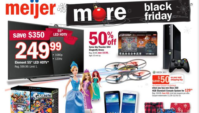 meijer-black-friday-2015-ad