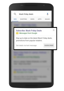 adwords-text-message-ads