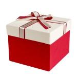 Christmas-Gift-Boxes-13