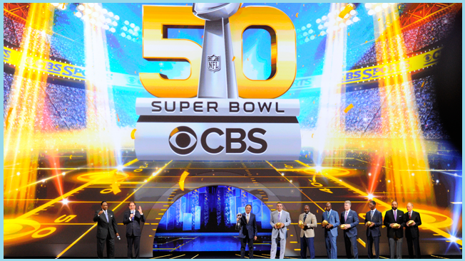 super-bowl-50-hed-2015