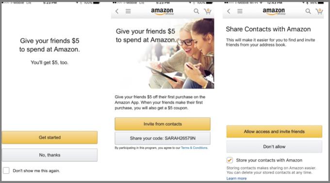 Amazonmessaging