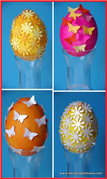 eggdecoration