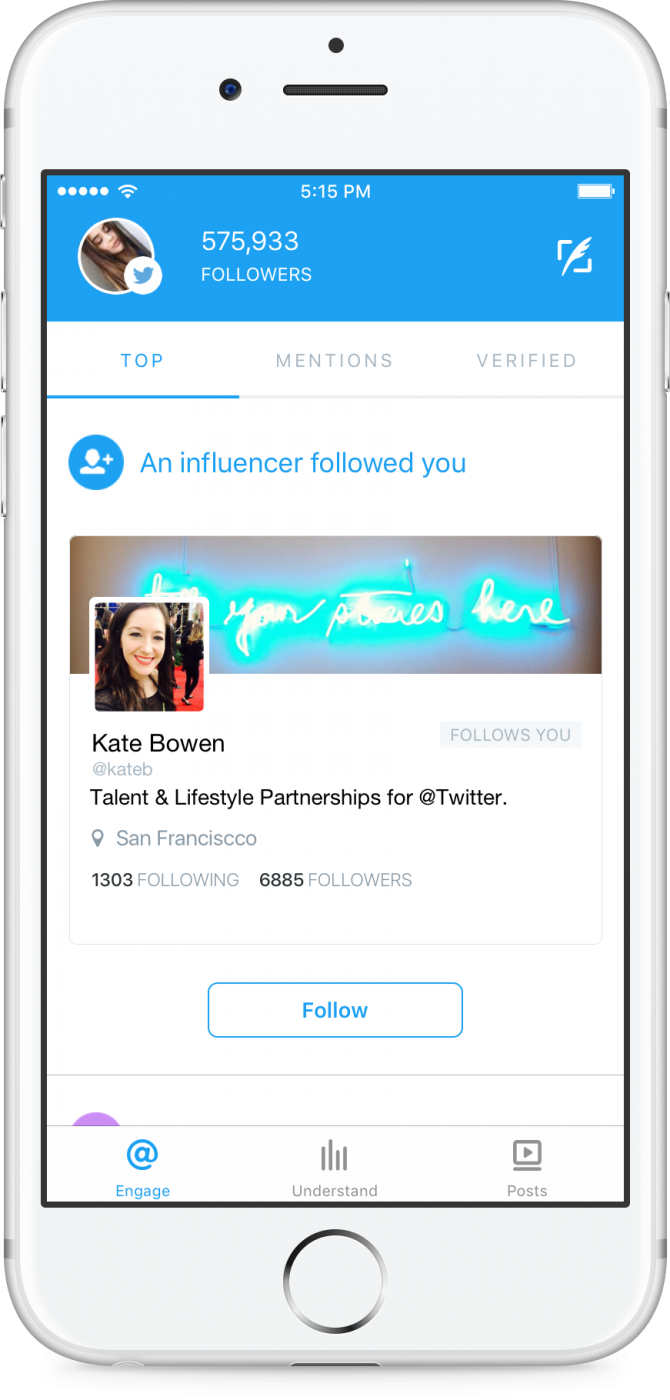 app that lets you see who views your twitter