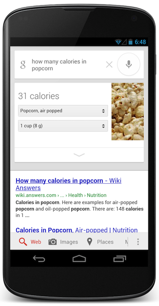 how-many-calories-in-popcorn-google