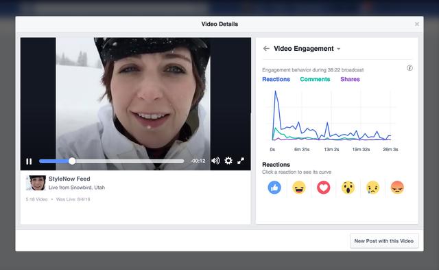 updatedvideoengagement